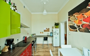 kuchnia_2
